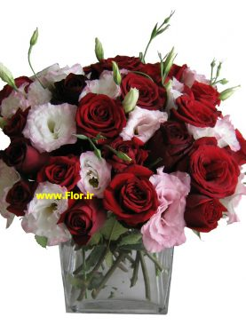 گلدان 501