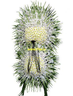 گل ترحیم 302