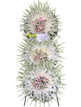 گل ترحیم 360