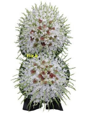 گل ترحیم 356